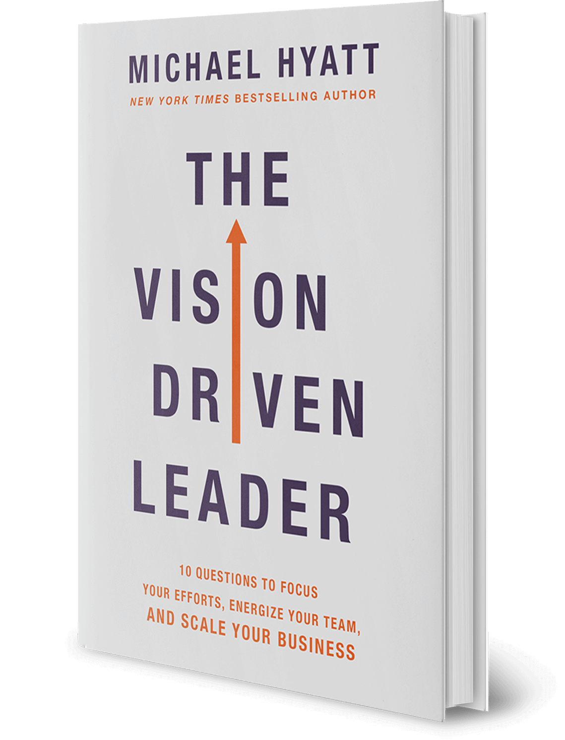 vision-driven-leader-cover